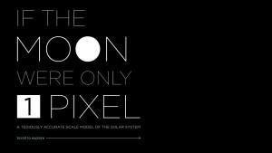 ifthemoonweereonly1pixel