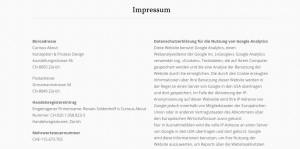 Impressum2